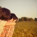 Perempuan, Bagaimana Memaknai Kasih Sayang?