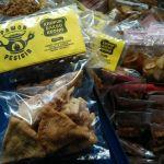 Pawon Pesisir, Dapur Makanan dan Tanda Perlawanan Perempuan