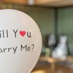 Setelah Menikah, Lalu Apa?