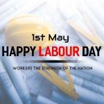 May Day: Stop Pelecehan Seksual di Tempat Kerja