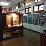 Museum Perempuan, Melihat Sejarah Perjuangan Perempuan Indonesia