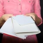 Mengapa Perempuan Harus Dibebani Rasa Bersalah Ketika Bekerja?