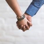 Gagasan Perkawinan