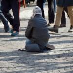 Perempuan dan Anak-Anak Urban: Kapan Kami Bisa Sekolah?