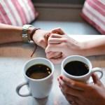 Bagaimana Sebaiknya Kita Memperlakukan Orang Lain?