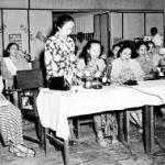 22 Desember, Hari Perempuan Indonesia