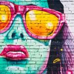 8 Klaster Persoalan Perempuan Indonesia