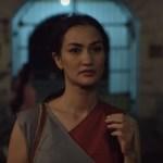 Mantan Manten dan Film-Film yang Menjadikan Perempuan sebagai Subyek Cerita