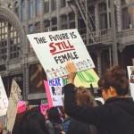 Bagaimana Keterlibatan Perempuan dalam Gerakan Sosial di Indonesia?