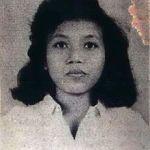 Marsinah, 26 Tahun Perjuanganmu untuk Buruh Perempuan