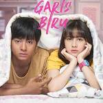 Film Dua Garis Biru: You Are Part of Something Beautiful