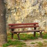 Pengalaman Perempuan: Ketika Bercerai Menjadi Hal Tersulit yang Dilakukan