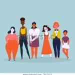 Refleksi Kemerdekaan: Menempatkan Perempuan Agar Punya Daya Saing dan Kompetitif adalah Cara Pandang Patriarkhis