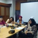 Benarkah Kementerian Pemberdayaan Perempuan dan Perlindungan Anak Akan Dihapuskan?