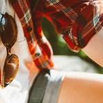 Pentingnya 'Me Time' Bagi Perempuan