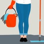Pekerja Rumah Tangga: Saya Tak Boleh Menggunakan Lift Majikan