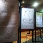 Siapakah Perempuan Pembela HAM dan Apa Saja Ancaman yang Dihadapi?