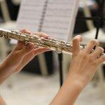 Pelecehan Seksual di Konser Musik: Perempuan Bukan Manusia Penggoda