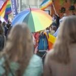 Razia LGBT Walikota Depok Merupakan Tindakan Pelecehan dan Diskriminatif terhadap LGBT
