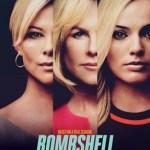 Film Bombshell, Kisah Pelecehan Seksual Menimpa Perempuan Pekerja Media