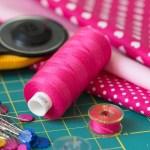Perempuan Pekerja Garmen, Bagaimana Bertahan Hidup Hingga Kematian yang Dirasa