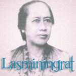 Lasminingrat, Penulis Sastra Feminis yang tak Banyak Diperbincangkan