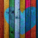 Valentine, Tak Melulu Urusan Asmara