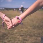 Lesbian Day of Visibility dan Stereotype dalam Relasi LGBT