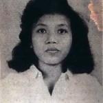 Di Umur 24 Tahun, Marsinah Mati Dibunuh