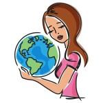 Kasus Lingkungan yang Menimpa Perempuan: Hukum Tak Berpihak pada Perempuan