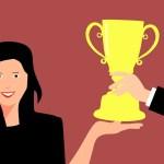 Para Pejuang Isu Stop Kekerasan Seksual di Media Dapatkan Penghargaan AJI 2020
