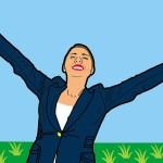 Apa Arti Merdeka Bagi Perempuan? Merdeka Itu Artinya Bebas dari Kekerasan
