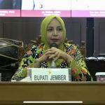 Perlakuan Buruk Pada Perempuan Kepala Daerah: Diremehkan Dalam Memimpin