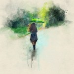 TIPF Hargai Anonimitas Korban dan Buka Kanal Pengaduan Kasus Kekerasan Seksual SINDIKASI
