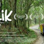 Film Tilik, Gosip Dan Personifikasi Perempuan: Kocak Tapi Menyesakkan