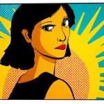 Konferensi Perempuan Timur: Bagaimana Pemetaan Persoalan Perempuan Korban di Wilayah Timur Indonesia?