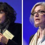 Dua Peneliti Perempuan Berbagi Penghargaan Nobel di Bidang Kimia