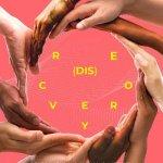 Festival Film Madani 2020: Rediscovery untuk Persaudaraan dan Toleransi