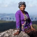 Film Our Mothers' Land: Perempuan Pertahankan Hutan dan Tanah yang Dirampas