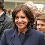Didenda Karena Pekerjakan Lebih Banyak Perempuan,Anne Hidalgo:Ini Keputusan Menyenangkan