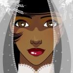 Bagaimana Pemenuhan HAM Perempuan Aceh
