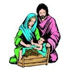 Maria dan Makna Natal Perempuan Feminis