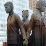 Ianfu, Luka Perbudakan Seksual Perempuan Indonesia Di Masa Penjajahan Jepang