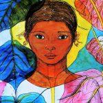 Hari HAM 2020: Rapor Merah Pemajuan HAM Buruh Perempuan