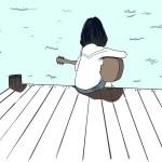 Kasus Bunuh Diri Di Jepang Meningkat Dan Didominasi Perempuan