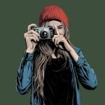 Pejabat Publik Menjadi Pelaku Terbanyak Pelecehan Pada Jurnalis Perempuan