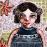 Kisah Pekerja Anak Di Industri Kelapa Sawit: Penuh Eksploitase dan Kekerasan