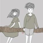 Mengganti Nama Alat Kelamin Dan Tabu Bicara Seksualitas Akan Jerumuskan Kita