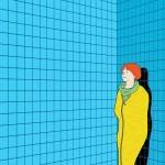 Ini Kondisi Panti Sosial Disabilitas Mental: Penghuni Dipasung Dan Rawan Covid
