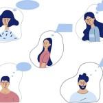 Aktivis Pertanyakan Absennya Perempuan Di Komisi Ombudsman